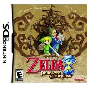 Zelda-p.jpg