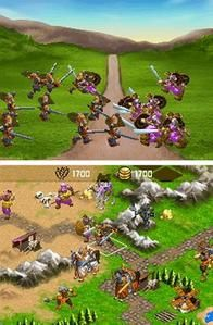 age-of-empires-ds.jpg