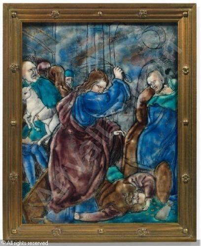 jesus-chasse-les-marchand.jpg