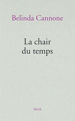 Chair-du-temps.jpg