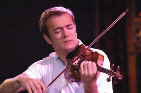 Renaud_Capucon_repetition.jpg