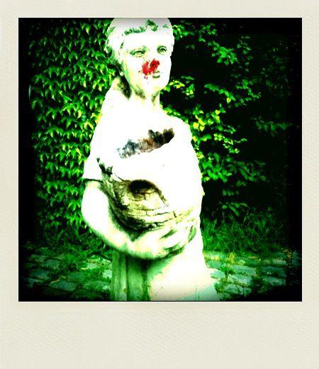 statue-tache-2.JPG