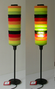 multicolorlampe.png