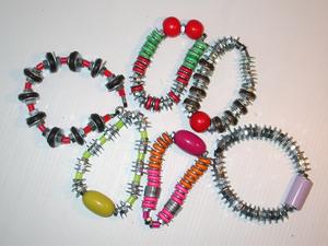 bracelets3.png