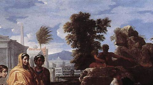 Poussin_-copie1.jpg