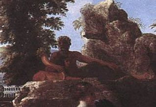 Poussin_-copie2.jpg
