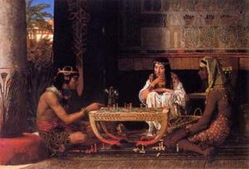 alma_tadema_egyptian_chess_players.jpg