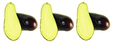 frise-aubergines.png