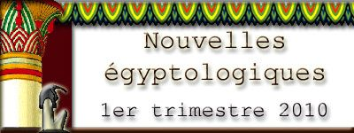 news-egypto-brut-trim1_2010.jpg