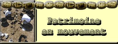 patrimoine-mvt.png