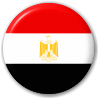 egypt_egyptian_flag.png