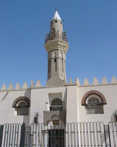 Mosquee-Amr-1.jpg