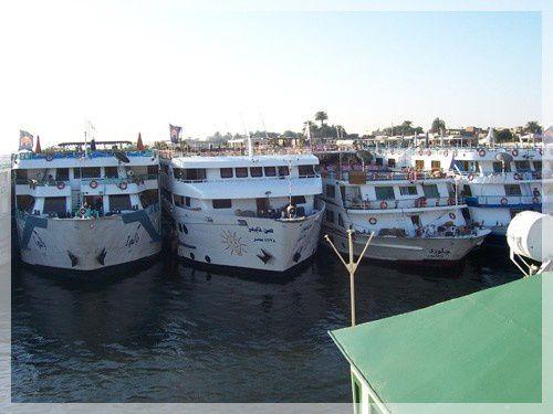 bateaux-ammarres.jpg