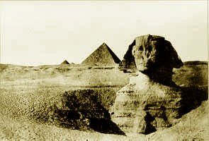 du-camp_sphinx.jpg