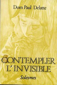 contempler-l-invisible053.jpg
