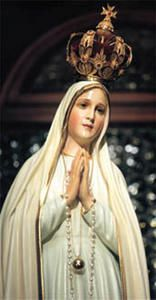 nd-de-fatima-copie-1.jpg