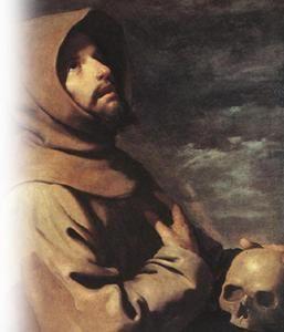 saint-fran--ois-copie-1.jpg