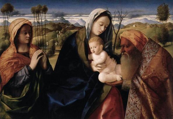 bellini_giovanni-infant_christ_and_simeon.jpg
