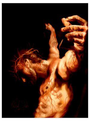 Christ-on-the-cross.jpg