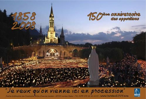affiche_jubile_procession-2-copie-1.jpeg
