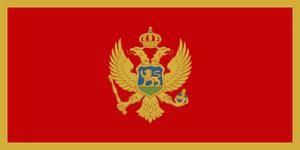flag_of_montenegro_big.jpg