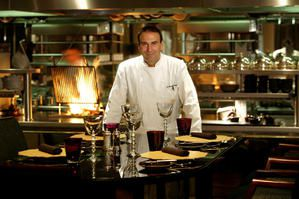Chef-at-the-Table-du-Chef.jpg