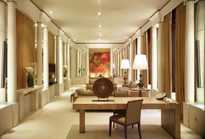 Imperial-Suite.jpg