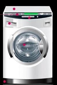 wash2o.JPG