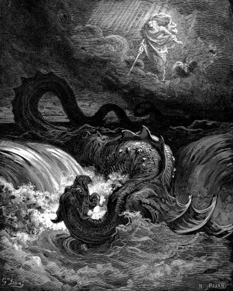 Dore-Destruction-of-Leviathan.png