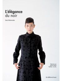 JALI032-elegance-noir-couture-editions-saxe.jpg
