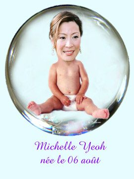 06-aout-Michelle-Yeoh.jpg