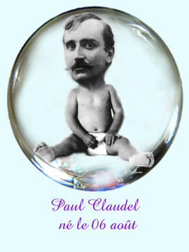 06-aout-Paul-Claudel.jpg