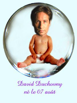 07-aout-David-Duchovny.jpg