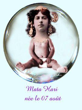07-aout-Mata-Hari.jpg