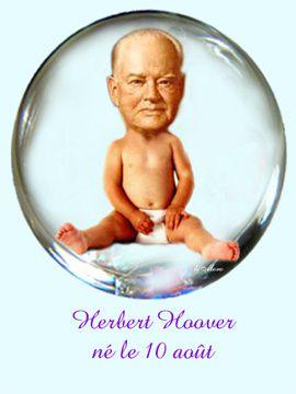10-aout-Herbert-Hoover.jpg