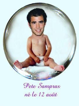 12-aout-Pete-Sampras.jpg