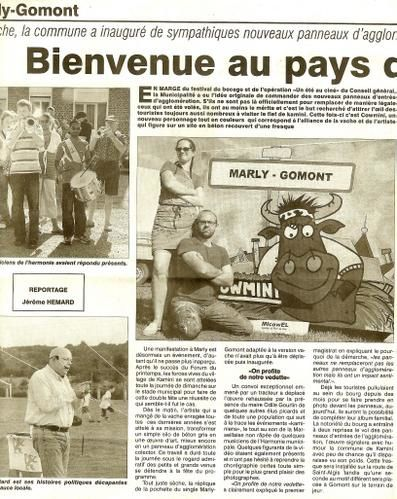 article-l-aisne-nouvelle-Marly-Go-17-07-07-intA.jpg