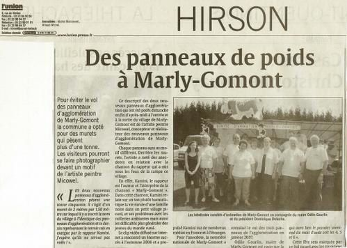article-l-union-Marly-Go-17-07-07-int-A.jpg