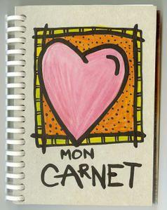 carnet-coeur-mon-carnet.jpg