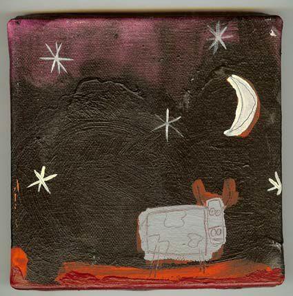 repros-15x15-vache-grise-dans-la-nuit-noireWEB.jpg