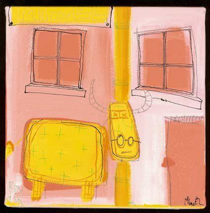 repros20x20RDV-----la-gouti--re-verte-rose-nacr--WEB.jpg