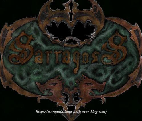 SARAGOSS-F-noir.jpg