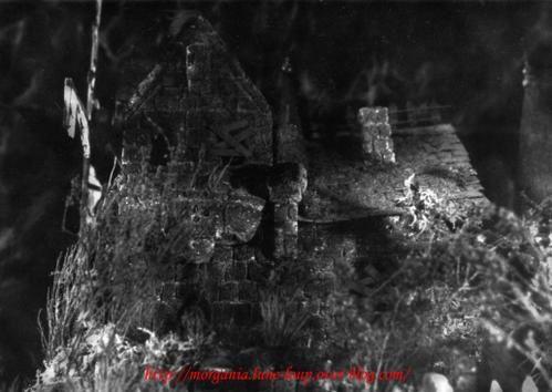 ruine.adrs.jpg