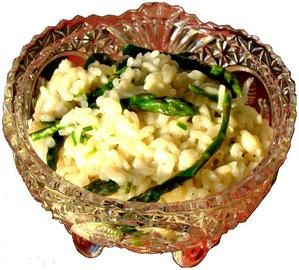 risotto-asperges.jpg