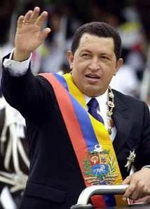 supporters-of-hugo-chavez-1.jpg