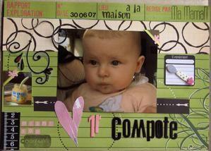 1--re-compote-002.jpg
