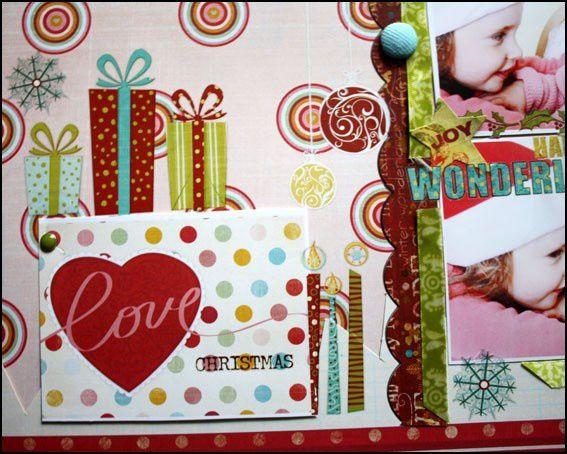 Benedicte-R-love-christmas3.jpg