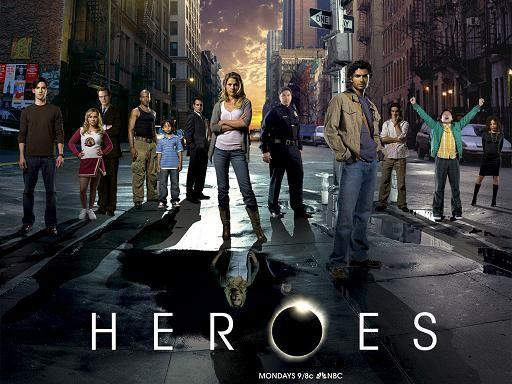 Heroes-wallpaper2y-1024.JPG