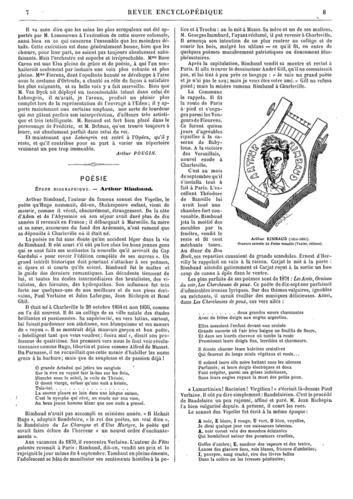 Revue-encyclop--dique.1892-01.jpg
