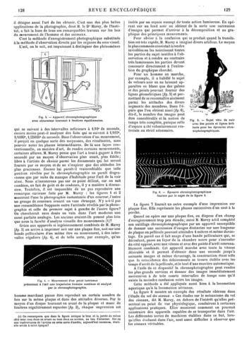 Revue-encyclop--dique.1892-02.jpg